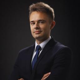 Kancelaria Adwokacka adw. Maciej Cerajewski - Usługi Bydgoszcz