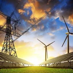 Sunwind.EDF - Solary do Ogrzewania Wody Gorlice