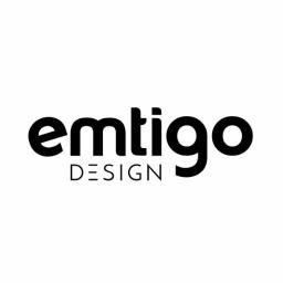 Emtigo Design - Projektowanie Reklam Poznań