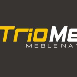Trio Meble - Meble Chojnice