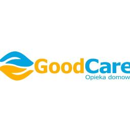 GoodCare opieka domowa - Opieka Łódź