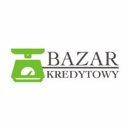 Porównywarka Bazarkredytowy.pl - Kredyt Przez Internet Kraków