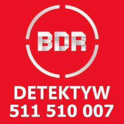 Biuro Detektywistyczne Rudnicki - Detektyw Warszawa