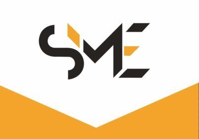 """""""SME"""" - Odśnieżanie dróg i placów Grotniki"""