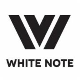 White Note Rzepiak i Wspólnicy Spółka Jawna - Faktoring Bytom