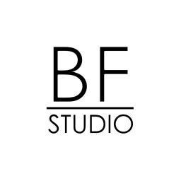 BF-STUDIO - Projektowanie Wnętrz Bibice
