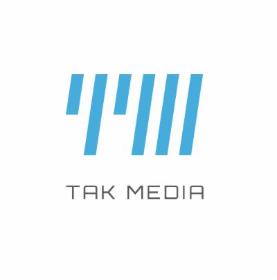 Takmedia Sp z o.o. - Dom mediowy Warszawa