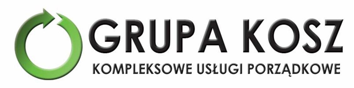 KOSZ SP Z O.O. - Firma Budowlana Wszewilki
