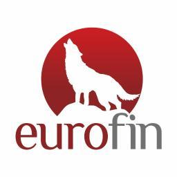 EURO-FIN Sp. z o.o. - Usługi Księgowe Kobyłka
