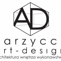 Zarzyccy Art Design - Projektowanie Domów Ornontowice