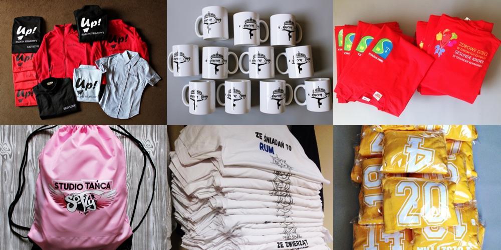 Pozostałe Firmy Odzieżowe W Będzinie 2019