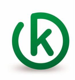 Biuro Rachunkowe KAWON - Firma konsultingowa Żagań