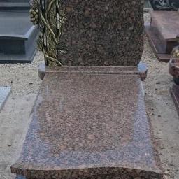 Czyczerski-granit.pl - Firmy budowlane Strzegom