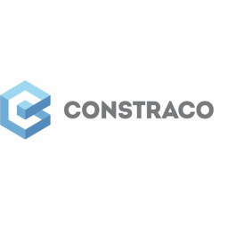 Constraco Sp. z o.o. - Firmy inżynieryjne Gdańsk