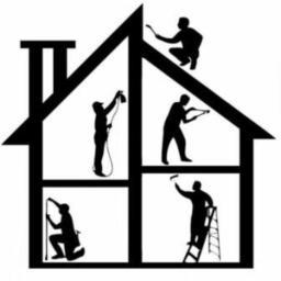 Uslugi bud 4 KĄTY - Zabudowa balkonu Boguchwała