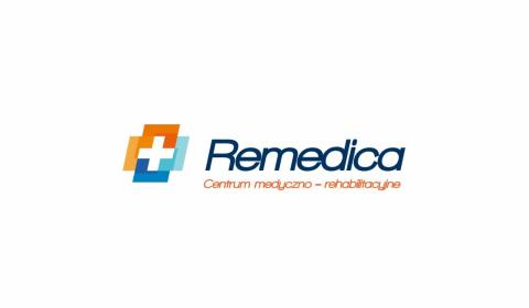 Centrum Medyczno - Rehabilitacyjne Remedica - Dietetyk Koszalin
