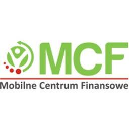 MCF Mobilne Centrum Finansowe - Kredyt hipoteczny Głogów