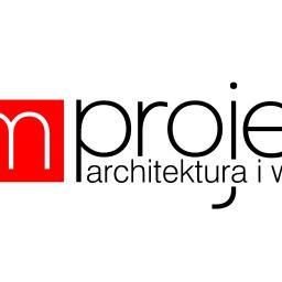 EM projekt Elwira Jakubiec - Projekty Domów z Poddaszem Wodzisław Śląski