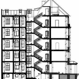 Projekty domów Katowice 6