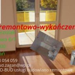 Rafał Orszulak - Elektryk Żagań