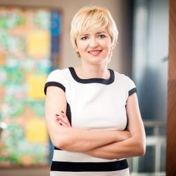 K&M Usługi Finansowe Katarzyna Olszewska - Ubezpieczenia na życie Stargard Szczeciński