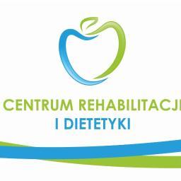 Centrum Rehabilitacji Lubaczów - Masaż Gorącymi Kamieniami Lubaczów