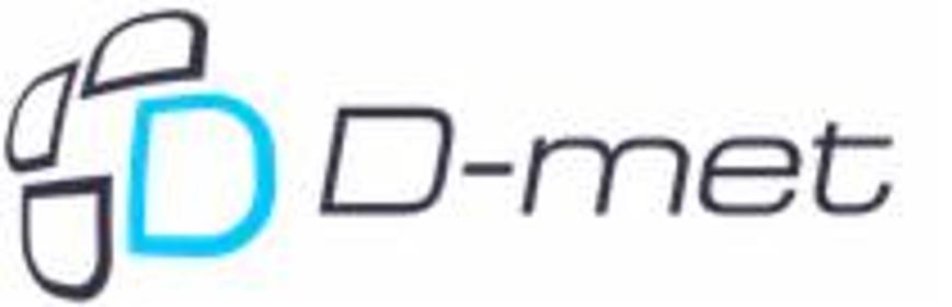 D-met Dominik Krystera - Spawalnictwo Turek
