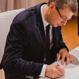 Kancelaria Adwokacka Mateusz Rzeszut - Skup Długów Kraków