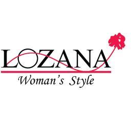 LOZANA s.c. A.P. Lisowscy - Szwalnia Łódź