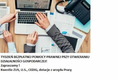 Doradca Podatkowy Biuro rachunkowe Jolanta Lech - Usługi Prawnicze Radom
