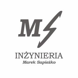Geodeta Białystok 3