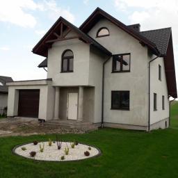 Kuźmiński - Projektowanie konstrukcji stalowych Sośnicowice