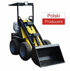 Tur Poland Sp. z o.o. - Dostawcy maszyn i urządzeń Wrocław