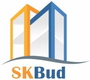 SKBud Szymon Krause - Fundament Mirosław