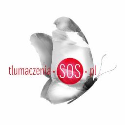 tlumaczenia.SOS.pl - Tłumacze Warszawa