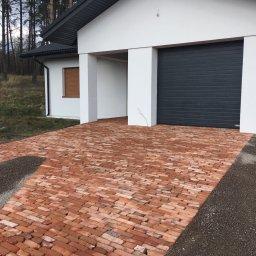 ZET Wykonawstwo Budowlane - Firma remontowa Solec Kujawski