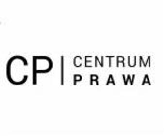 Centrum Prawa - Skup długów Toruń
