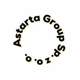 Astarta group sp.z o.o. - Naprawa okien Bydgoszcz