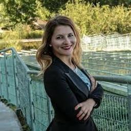 Kancelaria Adwokacka Adwokat Klaudia Mielczarczyk - Ubezpieczenia OC Wyszków