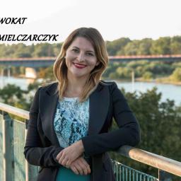 Adwokat Klaudia Mielczarczyk
