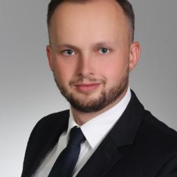 Radca prawny Łódź 1