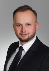 Kancelaria Radcy Prawnego Krzysztof Mirowski - Obsługa prawna firm Łódź