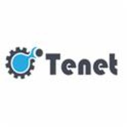 Tenet - Agencja interaktywna Malbork
