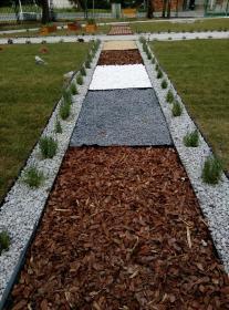 Ogrody - Ogrodnik Suszec
