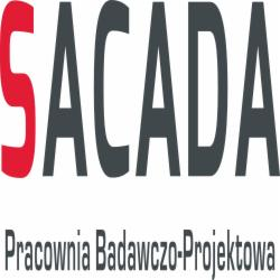 SACADA Pracownia Badawczo-Projektowa Sp.zo.o. - Wykup Długów Kraków