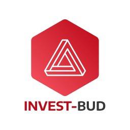 Invest-Bud - Firma remontowa Przędzel