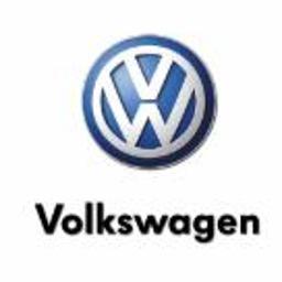 Oryginalne akcesoria Volkswagen - Akcesoria motoryzacyjne Poznań