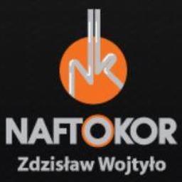 Naftokor Zdzisław Wojtyło - Piaskowanie Felg Aluminiowych Starogard Gdański