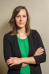 Kancelaria Adwokacka Katarzyna Kielsznia-Budzińska - Umowy, prawo umów Szczecin