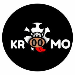 KROMO krówki reklamowe - Materiały reklamowe Warszawa